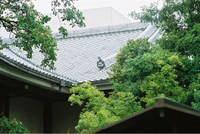 Okamekawarafh010001