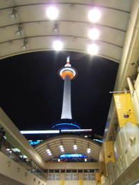 Toweryakeidscf3649