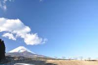 Fuji_1129