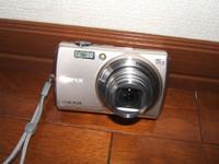 F200bye510