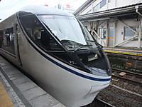 Dscf0991_003