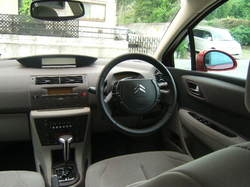 driverst05_0626